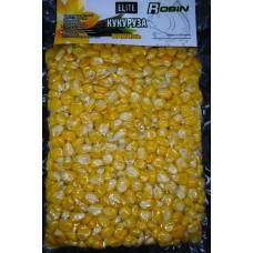 Кукуруза  Elit вакуум ваниль