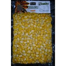 Кукуруза  Elit вакуум анис