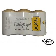 Технопланктон Тайфун XXL