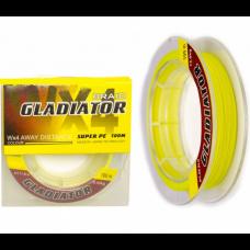 Шнур Gladiator