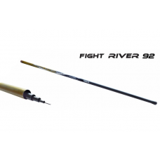 Удочка FightRiver 92 б/к