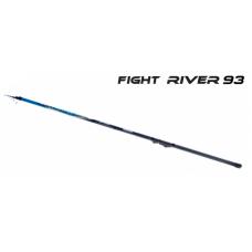 Удочка FightRiver 93 с/к
