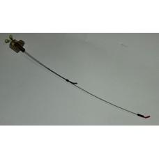 Кивок Shark LT-2 1,2-7гр  (50шт) телескопический