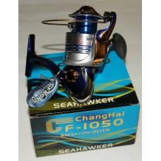 Катушка Seahawker CF1050