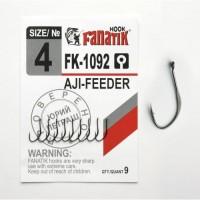 FK-1092 AJI-FEEDER