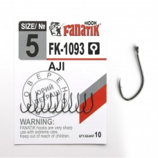 FK-1093 AJI