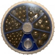 Набор грузов малый (Сумы)
