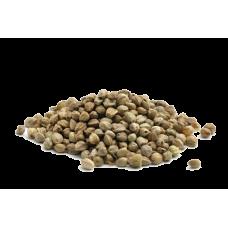 Семя конопли 1кг