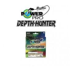 Power Pro 150 m Deht hunter