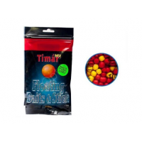 TIMAR-MIX 30г мед-самогон