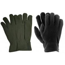 Перчатки флисовые RPOLAREX