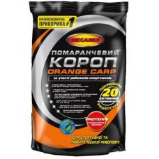 "Прикормка ""Оранжевый карп"" 0,9 кг"