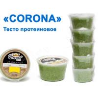 Протеиновое тесто Corona