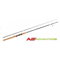 Спиннинг Fishing ROI Advantage