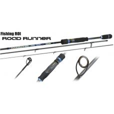Спиннинг Fishing ROI Roadrunner