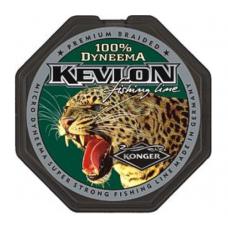 Шнур KEVLON 100м