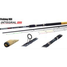 Фидер Fishing ROI Integral