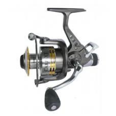 Катушка Fishing Roi Carp XT GT6000 6+1BB (бейтранер)