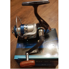 Катушка Shark  XR 10