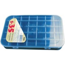 7035 Коробка 35 ячеек