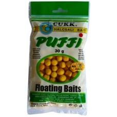 """Воздушное тесто Cukk Puffi """"Мёд"""""""