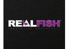 RealFish